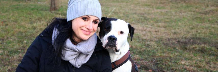 Hundeschule Göppingen-Wäschenbeuren, Individuelle Hundeschule, Hundetraining, Verhaltenstraining, Treue Hundepfoten