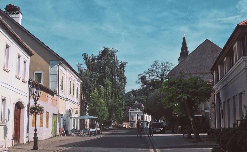 village hongrie tokaj bigousteppes