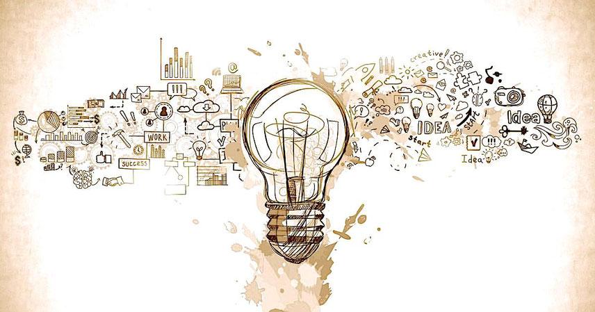 Materializamos tus ideas