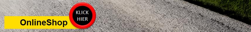 OnlineShop, Triple-M, Gerhard Mayr, Carbon, Technik, Fahrrad, E-Bike, Mountainbike, Spezialteile, carbon reparatur, Österreich, RC-Grieskirchen, Oberösterreich, E-Bike, Shimano, Schaltgruppen, Rennrad Zubehör, bike24, bikeonline, intersport, hervis,