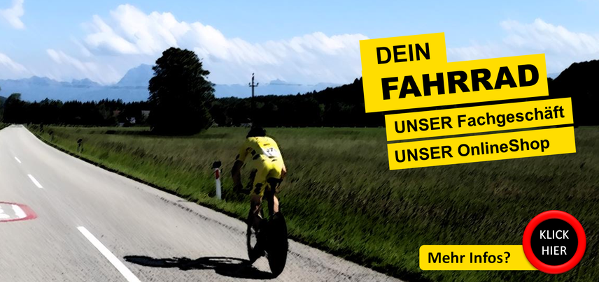 Fahrrad, Triple-M, Fachgeschäft, Österreich, Bikes, Oberösterreich, mayr, scott, cervelo, shimano, sram, mavic, dt swiss, grieskirchen, 4sports, neubike, cfk, sportradl, dewald, Rennradsport, Mountainbike, E-Bike, Rad&Ski Center, KTM, Ginzinger, Gerhard M