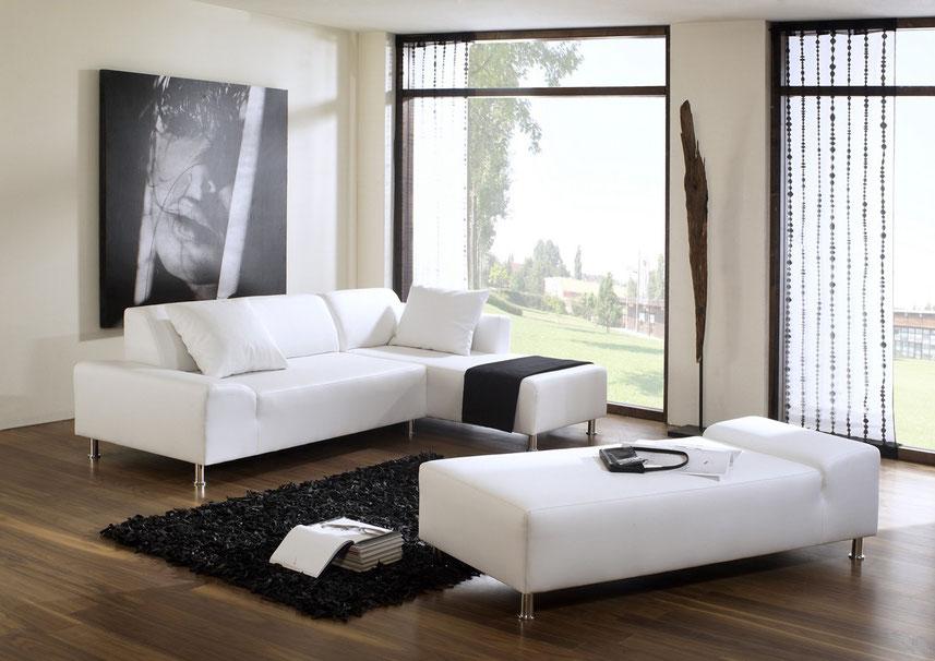 polsterreinigung teppichreinigung knorr karlsruhe. Black Bedroom Furniture Sets. Home Design Ideas
