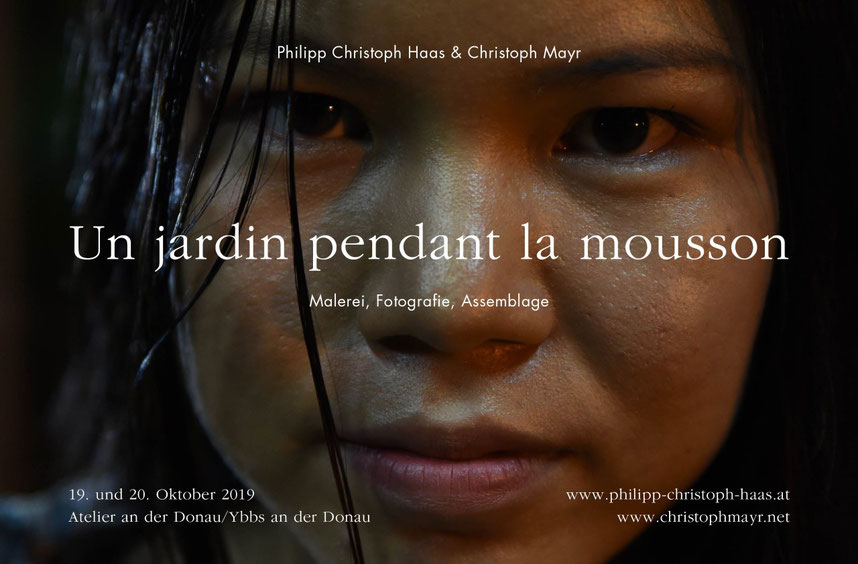 photo © christoph mayr and philipp christoph haas
