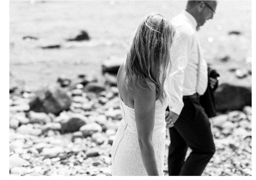 Strandhochzeit, rügen, beachwedding, hochzeitostsee, hochzeitnordsee, inselhochzeit, hochzeitsfotograf, bohowedding, sabinelange