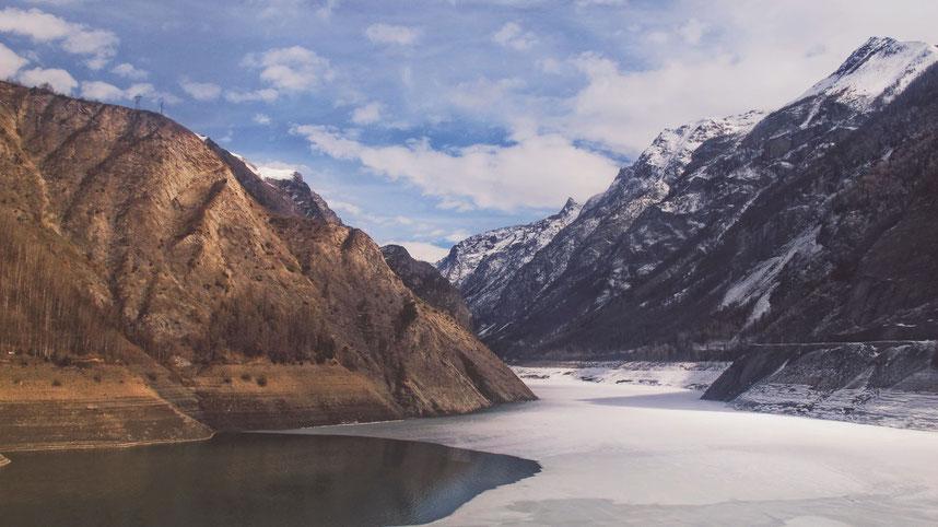 bigousteppes montagnes