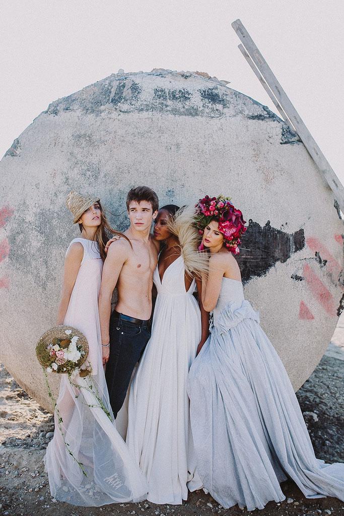 Wien, Brautkleid, Hochzeitskleid, Wedding, Hochzeitsrobe, Austrian Designer, made in Austria, JCH, Juergen Christian Hoerl, Maßkleid