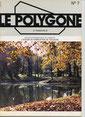 Click pour télécharger le Polygone  n°7