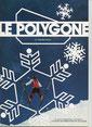 Click pour télécharger le Polygone  n°8