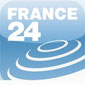 فرانس 24 بث مباشر على الانترنت