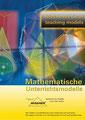 Katalog Mathematische Modelle