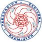 Federación Cántabra de Badminton