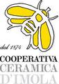 Cooperativa Ceramica D' Imola