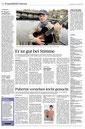 Thurgauer Zeitung 20.2.14