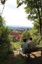 Brennerei in Deutschland