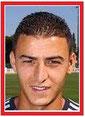 Abdellah Kharbouchi