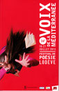 LODEVE annonce