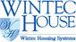 輸入住宅の本流、原価公開のウィンテックハウス