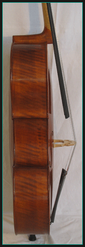 cello 402154 éclisse