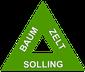 Logo Baumzelt Solling