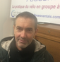 Philippe HEMIDY