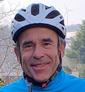Jean René L'HELGOUALC'H