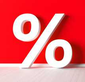 Rabatt und Sparen bei klimaplatte24