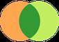 Osteopathie Demut & Weishaupt, Osteopathie Brannenburg, Brannenburg im Inntal Landkreis Rosenheim Raubling Flintsbach Oberaudorf Kiefersfelden Kufstein Nußdorf Neubeuern Bad Feilnbach Bad Aibling, Anna Demut Claudio Weishaupt