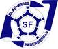 SF BW Paderborn