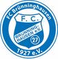 FC Brünninghausen I
