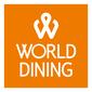 株式会社ワールドダイニングロゴ