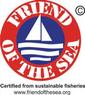 des omega 3 En provenance de pêcheries certifiées durables et de  l'aquaculture: www.friendofthesea.org