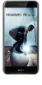 Günstiges Huawei Smartphone trotz negativer Schufa