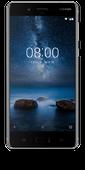 Günstiges Nokia Smartphone trotz Schufa