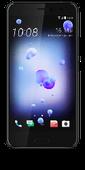 Günstiges HTC Smartphone trotz Schufa
