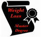 academic weight loss by virtual personal trainer