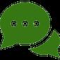 Regina Steffes Stärkentrainer: Kommunikationstraining, Konflikttraining, Verhandlungstraining