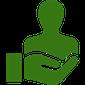 Michael Bauer Stärkentrainer: Vertriebstraining, Führungskräftetraining, Kundenservicetraining