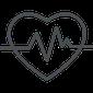 Senkung Herzinfarktrisiko