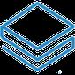 Der Besucher sieht ein blaues Strais Logo.