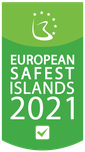 Covid-19 Safest Islands in Europe