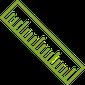 Lineal für Funktionsdiagnostik