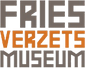 Logo Fries Verzetsmuseum