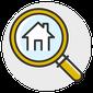 Formation courtier immobilier - Cours Techniques d'inspection et d'évaluation - Copyright © Collège C.E.I