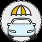 Formation assurance de dommages - Cours Pratique de l'assurance automobile - Copyright © Collège C.E.I