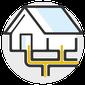 Formation inspecteur en batiment - Cours Inspection des systèmes de plomberie et chauffage - Copyright © Collège C.E.I
