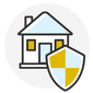Formation assurance de dommages - Cours Pratique de l'assurance de biens des particuliers - Copyright © Collège C.E.I