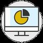 Formation assurance de dommages - Cours Organisation des activités professionnelles du représentant en assurance de dommages - Copyright © Collège C.E.I