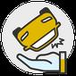 Formation expert en sinistre - Cours Expertise en sinistre automobile - Copyright © Collège C.E.I