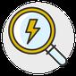Formation inspecteur en batiment - Cours Inspection du système électrique - Copyright © Collège C.E.I