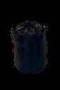 Bild: Aufbewahrungssack Rope Bag